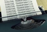 30MINUTES Digitale Transformatie