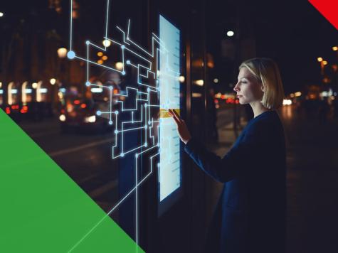 Belangrijkste doelstelling AI Hub Midden Nederland is het bouwen van een regionale community