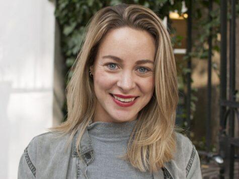 Lotte Spijkerman versterkt bestuur VNO-NCW provincie Utrecht
