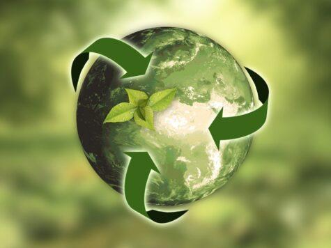 Collectief aan de slag met duurzaamheid in Kampen