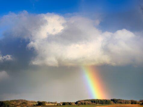 Samen kijken naar het weer van vandaag, morgen en overmorgen – Blog Ilko Bosman