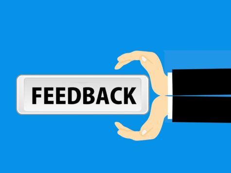 Help mee aan het verbeteren van de dienstverlening voor het mkb