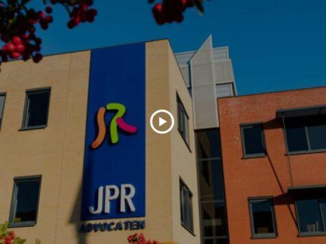 Van onze partner JPR Advocaten: Bedrijfsoptimalisatie