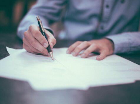 Voorzetting kennispartnerovereenkomst JPR Advocaten en VNO-NCW Achterhoek