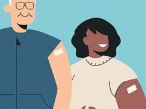 Werkgevers moeten vaccinatie- of testbewijs werknemers kunnen checken