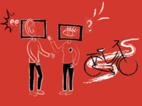 Provincie Utrecht organiseert digitale bijeenkomst over mobiliteit in 2050